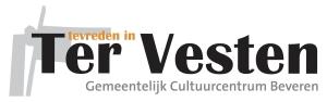 Logo_CCTer Vesten_kleur