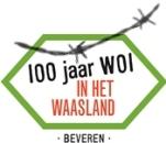 projectlogo_WOI_fc_beveren