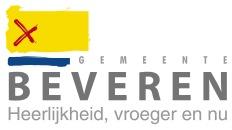 logo gemeente Beveren met slagzin CMYK CS2