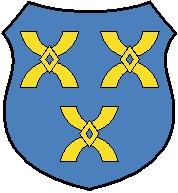Familievereniging de Brouchoven de Bergeyck