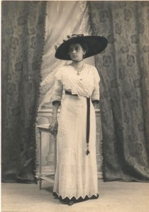 Wicke_gravinMariamethoed_27juli1912