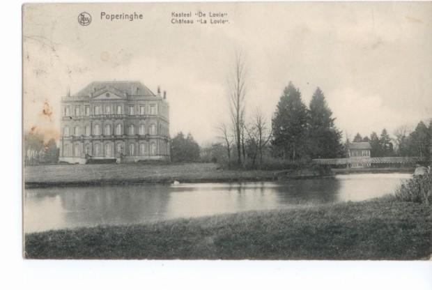 delovie_1913