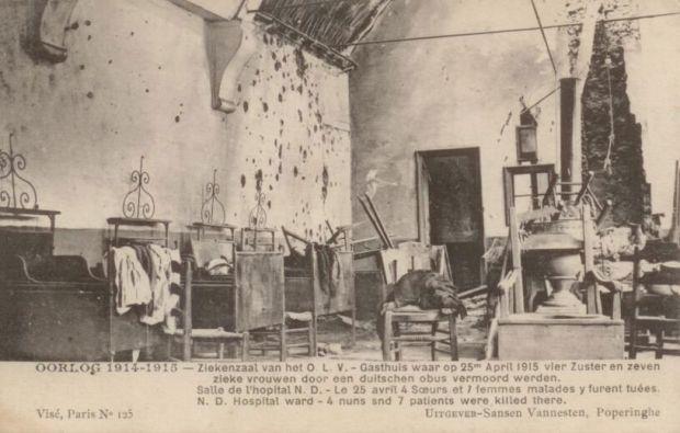 Poperinge_gasthuis_1915